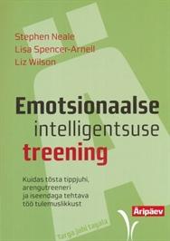 Emotsionaalse intelligentsuse treening