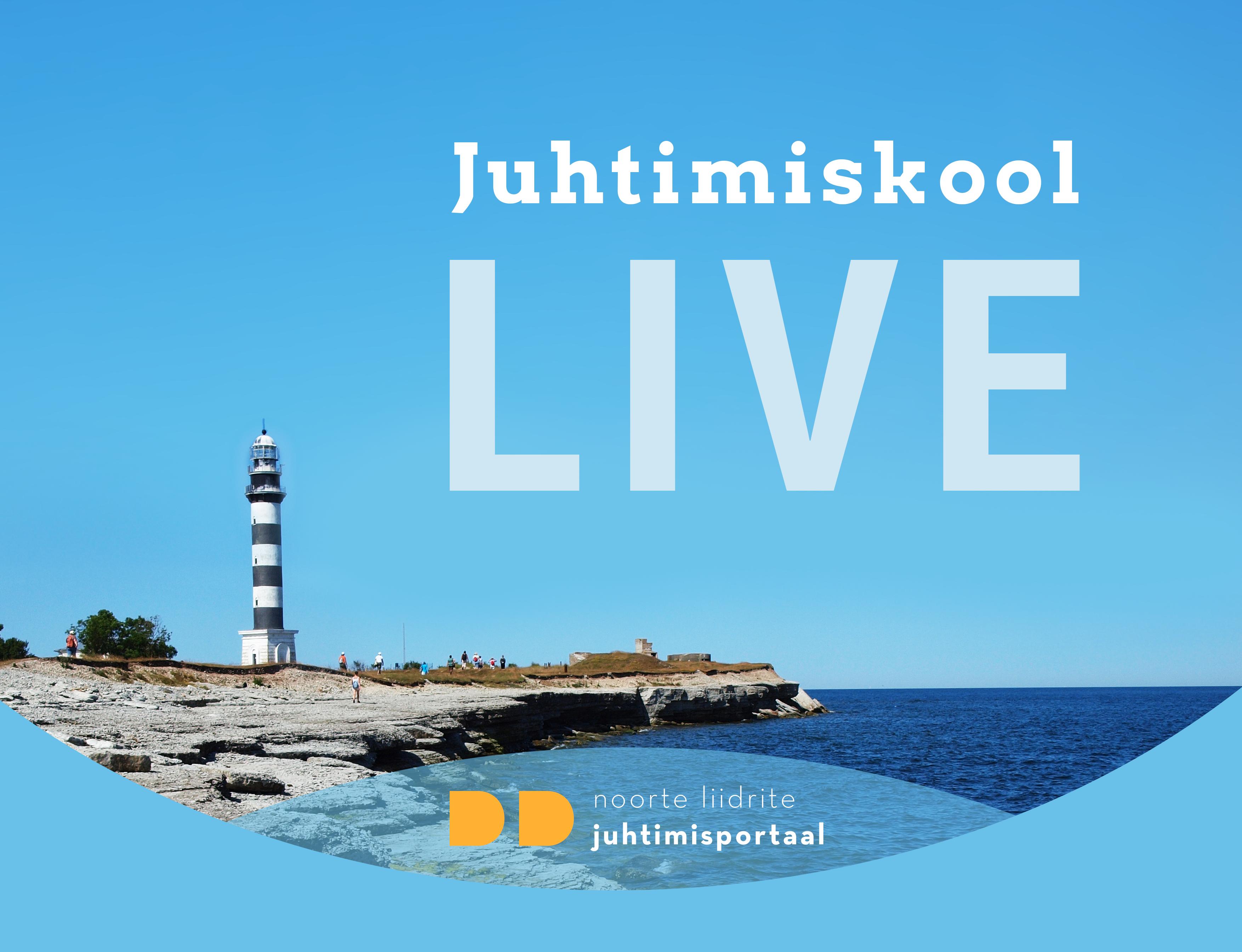 jk_live