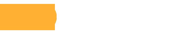 DD Akadeemia juhtimisportaal